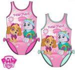 Paw Patrol Baby Swimdress 12-36 months