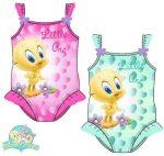 Looney Tunes Baby Swimdress 12-36 months