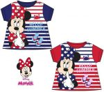Disney Minnie Baby T-shirt