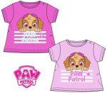 Paw Patrol Baby T-shirt