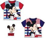 Disney Mickey Baby T-shirt