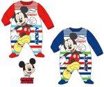 Disney Mickey Baby Sleep Suit