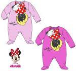 Disney Minnie Baby Sleep Suit