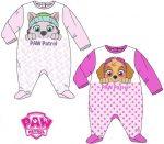 Paw Patrol Baby Sleep Suit