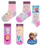 Disney Frozen Child Socks