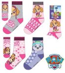 Paw Patrol Child Socks 23-34