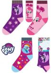 My Little Pony Child Socks 23-34