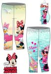 Disney Minnie Child 3/4 Leggings 4-10 year