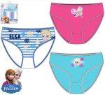 Disney Frozen Child Briefs 3 pieces/package