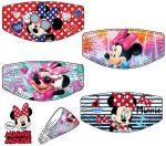 Disney Minnie Hairband