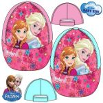 Disney Frozen Baby Baseball Cap 48-50 cm
