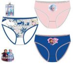 Disney Frozen Child Briefs 3 pieces/package