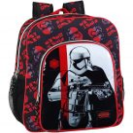 Star Wars School bag 38 cm