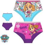 Paw Patrol Child Underwear 1 pieces/package