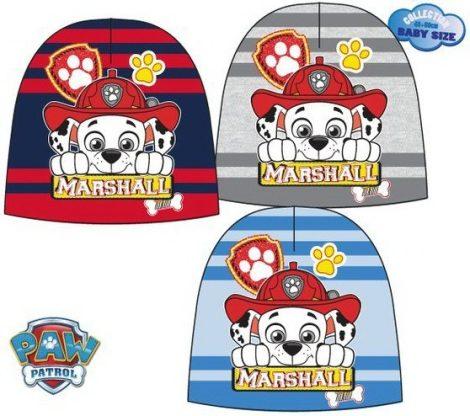 Paw Patrol Baby Hat - Javoli Disney Licensed Online Store 68b2689d89