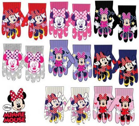 d6a94f09f6 Disney Minnie Child Gloves - Javoli Disney Licensed Online Store