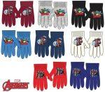 Avengers Child Gloves