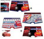 Disney Cars Child Underpants (boxer) 2 pieces/package