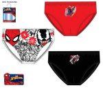Spiderman Child Underwear 3 pieces/package