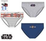 Star Wars Child Underwear 3 pieces/package