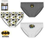Batman Child Underwear 3 pieces/package