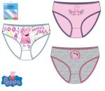 Peppa Pig Child Briefs 3 pieces/package