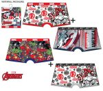 Avengers Child Underpants (boxer) 2 pieces/package