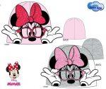 Disney Minnie Baby Hat