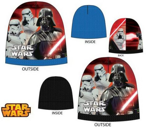 Star Wars Child Hat - Javoli Disney Licensed Online Store 7f99480637