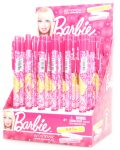 Barbie Pen