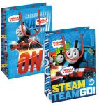 Thomas and Friends Gift bag 23*17,5*10cm