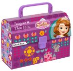 Disney Sofia, Lunch box