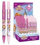 Disney Sofia Pen