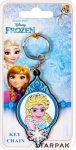 Disney Frozen Key-Holder
