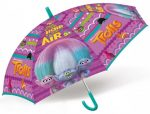 Trolls Child Umbrella Ø45 cm