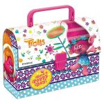 Trolls Lunch box