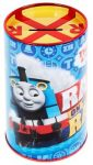 Metal Coin-box Thomas and Friends