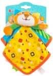 Cat Sleep kerchief