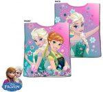 Disney Frozen Poncho 50*100 cm