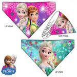 Disney Frozen Hairband, Headkerchief