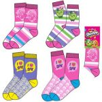 Shopkins Child Socks