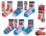 Disney Cars Child Socks
