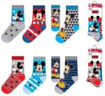 Disney Mickey Child Socks