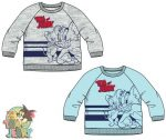 Tom and Jerry Baby Pullover