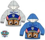 Paw Patrol Baby Pullover