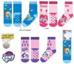 My Little Pony Child Thick Socks 23-34