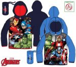 Avengers Padded Windcheater 4-10 year