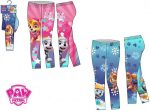 Paw Patrol Child Leggings 2-6 year