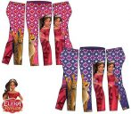 Disney Elena of Avalor Child Leggings 2-6 year