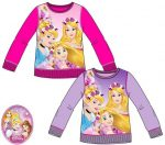 Disney Princess Child Pullover 3-6 year
